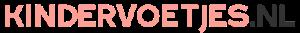 Kindervoetjes.nl-Hippe baby- en kinderschoenen voor een betaalbare prijs